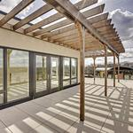 Top floor condo in Wayzata sells for $2 million