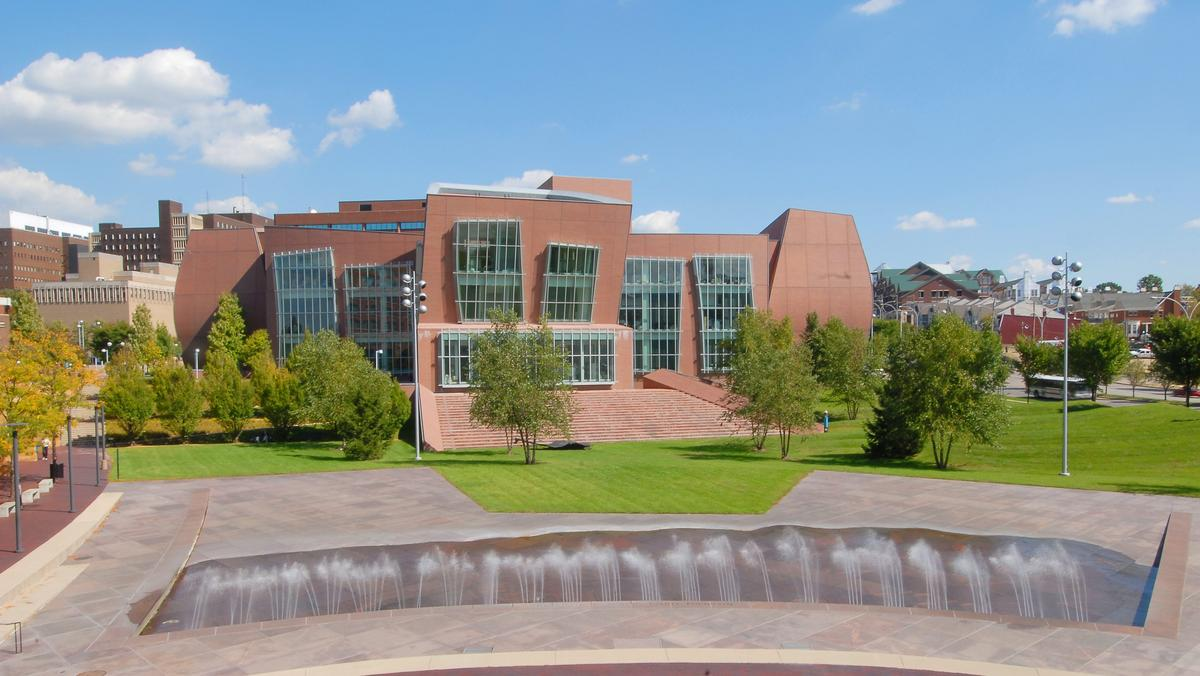 Monroe 39 S Baker Concrete Parent Acquires Dugan Meyers One Of Cincinnati 39 S Largest General