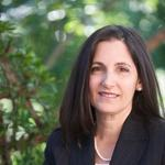 U.S. Attorney Joyce <strong>Vance</strong> to retire