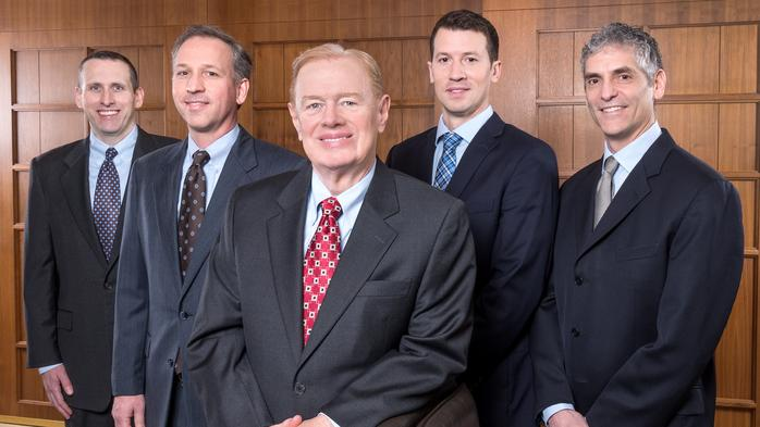 American Century lures international investment team to KC