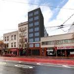 Developer chokes on plans for Mid-Market hotel