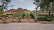 Lovely Home in the Heart of Paradise Valley