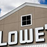 3 takeaways from Lowe's Q2 earnings — and what to expect in year's second half
