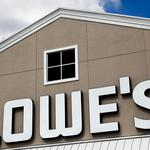 Lowe's new supply chain hire comes from <strong>Neiman</strong> <strong>Marcus</strong>