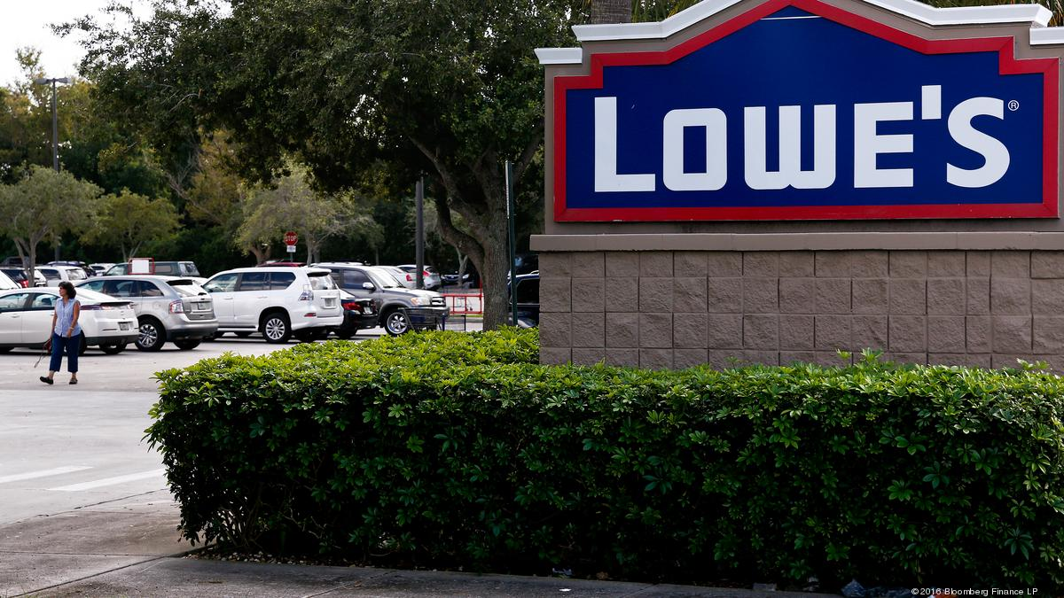 lowe 39 s to acquire houston 39 s maintenance supply headquarters to boost multifamily business. Black Bedroom Furniture Sets. Home Design Ideas