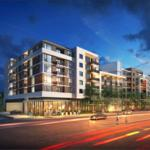 Developer adds 50 more units to catch South San Francisco housing boom