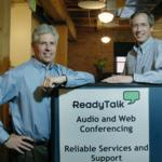 Denver's ReadyTalk being acquired by larger tech company