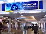Clear Channel to upgrade digital advertising at Mitchell International