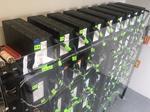 SA startup developing less flammable battery technology
