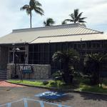 <strong>Nico</strong>'s at Pier 38 expanding to Windward Oahu