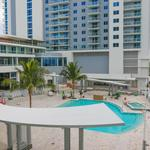 Take a sneak peek of the Wyndham Grand in Clearwater Beach, opening this month (Video)