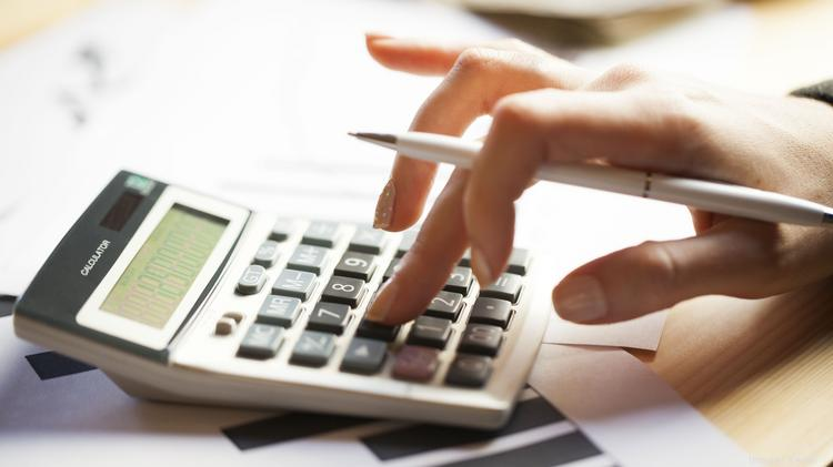 how to create a financial plan for business