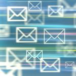 Managing: How to stop 'reply-all' emails