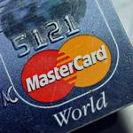 MasterCard CMO: 75% of brands 'could disappear and no one would care'