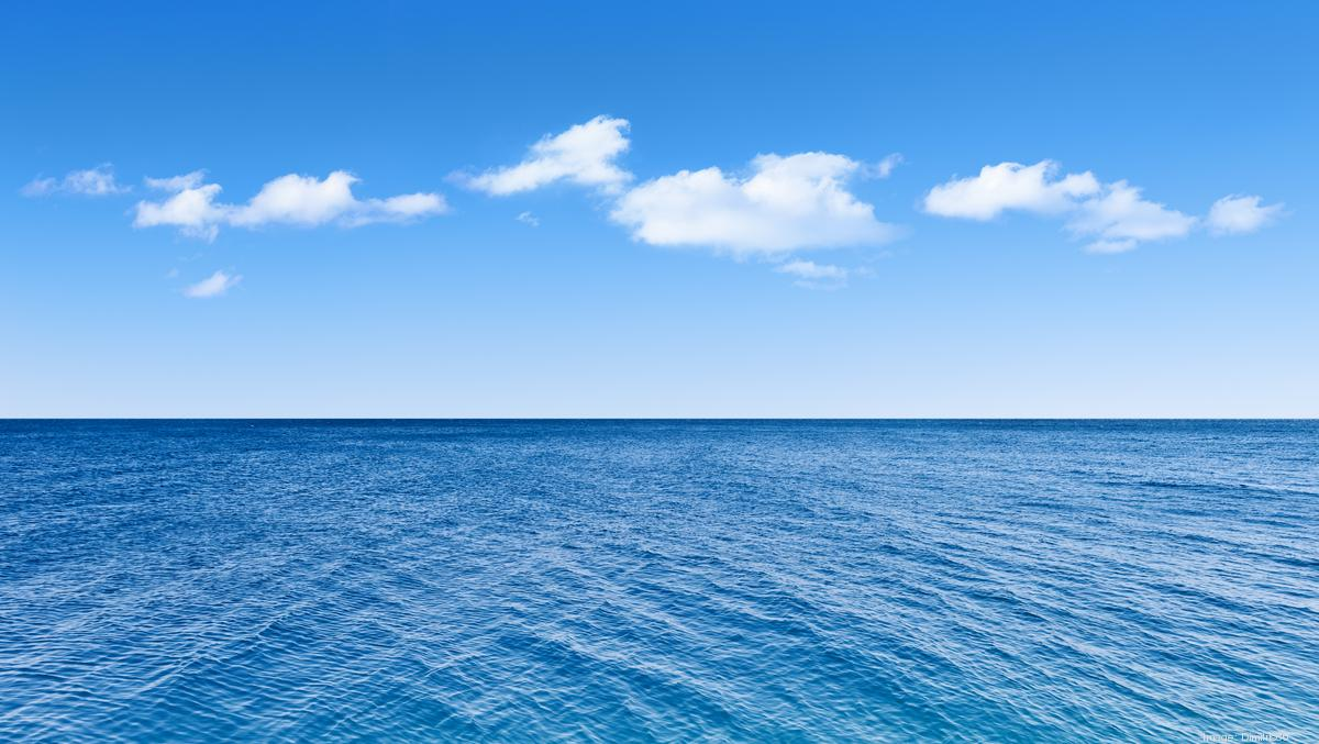 A better way to formulate 'blue ocean strategy' - The ...