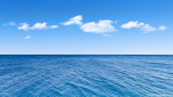 A better way to formulate 'blue ocean strategy'