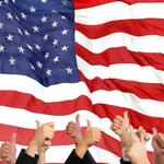 6 leadership lessons from the 2016 U.S. election