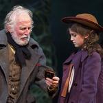 Patti Payne: 'Secret Garden' comes to Seattle; Disney stars attend chess fundraiser