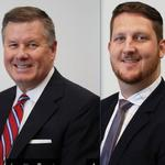 Avison <strong>Young</strong> acquires Atlanta-based Hotel Assets Group