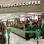 As Publix opens Starbucks inside South Tampa store, dozens more are in the pipeline (Photos) (Video)
