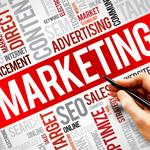 Jacksonville advertisers, marketing experts choose their favorite ads