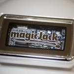 SA tech company itching to buy magicJack may get its chance — but the price went up