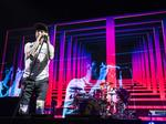 Gallery: Red Hot Chili Peppers concert