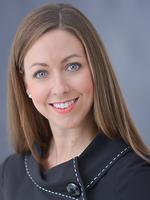 Stephanie Severson