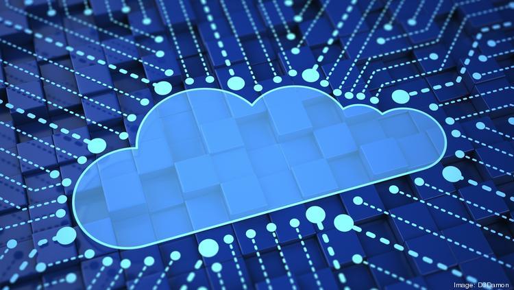 Rean Cloud Wins 950 Million Department Of Defense Cloud Contract