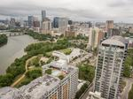 Austin: The best place to live — but not so much for job seekers