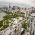 Austin tourism bureau rebrands with 'marketing friendly' name