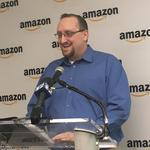 Amazon opens Pittsburgh office to tap local talent