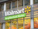 Walmart closing a Neighborhood Market in Littleton