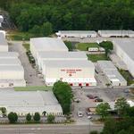 TNT's 'Good Behavior' renewal to boost Wilmington economy