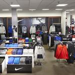 J.C. Penney gaining traction in $44B athleisure industry with Nike store-within-a-store concepts
