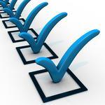 7 guiding principles for your investing checklist
