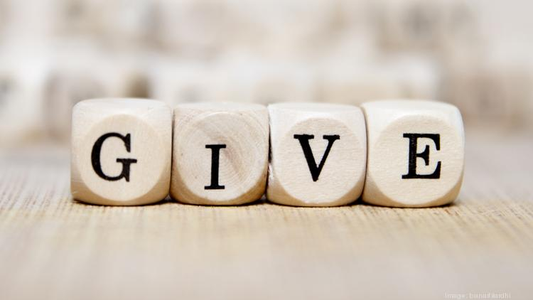 Image result for giving