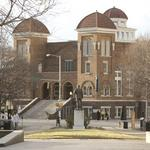 Civil rights past can transform Birmingham's future