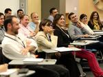 Spanish business school brings classes to Silicon Valley