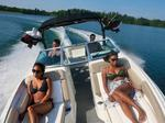 Charlotte-area boat dealer sells to MarineMax of Florida