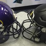 East Carolina-App State football match-up headed to Charlotte