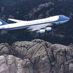 Boeing Roundup: Plans to boost 787 production… Dreamliner about to hit milestone