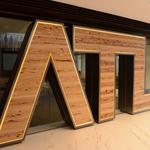 Metro Atlanta Chamber initiative aims to make Atlanta a 'smart cities' leader