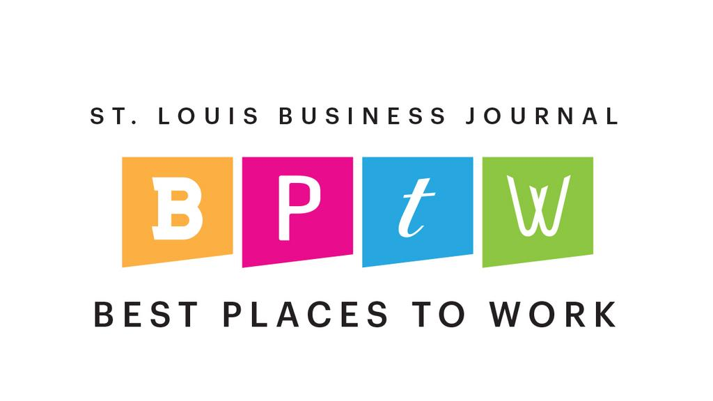 Announcing: St. Louis' Best Ps to Work for 2018 - St. Louis ...