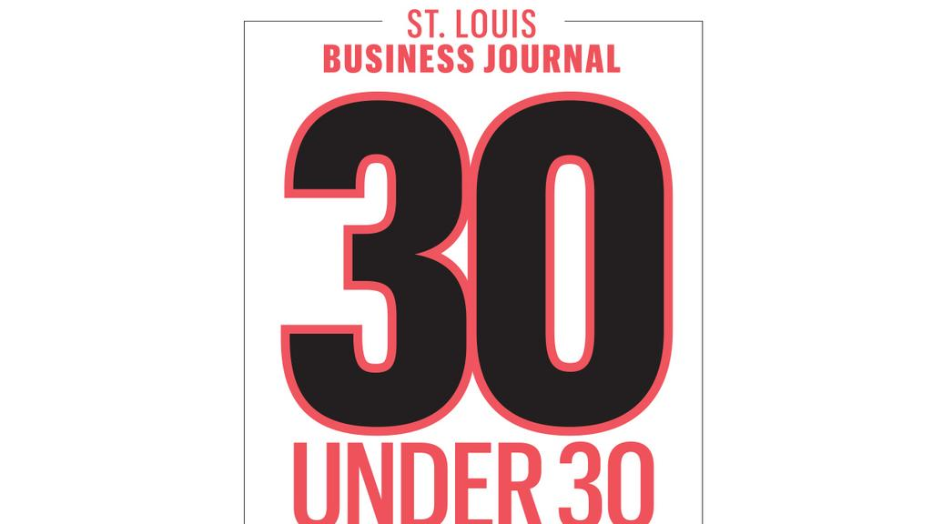 Announcing: The 2017 class of 30 Under 30 honorees - St  Louis