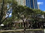 Restaurant could open at old Wave Waikiki nightclub site