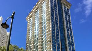 Waipahu sees single-family homes sales jump; condo prices rise across Oahu