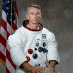 Services to be held in Houston for last man to walk on the moon