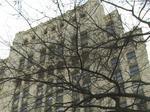 Atlanta City Council seeking more details on affordable housing plan