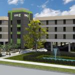 Proposed hotel in south Charlotte raises debate of how, when to urbanize suburbs